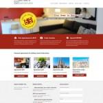 Apartaments turístics Barcelona